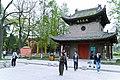 2010 CHINE (4565628391).jpg