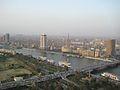2010 Cairo 4508880334.jpg