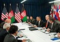 2010 Lisbon NATO summit (2).jpg