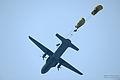 2011년 4월 공군 CCT 야외종합훈련(5) (7499920306).jpg