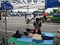 2011년 6월 10일 제24회 강원도 소방기술경연대회 DSC01441.jpg