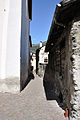 2011-04-09 13-22-37 Italy Trentino-Alto Adige Glurns.jpg