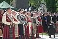 2011-05-08-Krakow-Procesja na Skalkę-Gagorski22.JPG