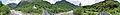 2011-06-06 14-26-30 Switzerland Cantone Ticino Frasco 360° 9h.jpg