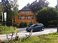 2011-08-01-Andreaskloster-1.jpg