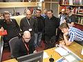 2011-12 GLAMsterdam ZvD 027.JPG