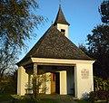 2011.10.02 Radfeld, Kapelle in der Au.JPG