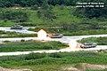 2011. 9. 육군 세계최강! 대한 육군의 주력 K1-A1전차 '불을 내뿜다' (1) (7491265126).jpg