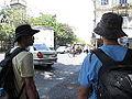 20110422 Mumbai 017 (5715765484).jpg