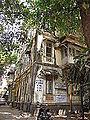 20110422 Mumbai 063 (5715795054).jpg