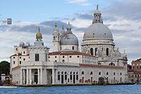 20110724 Venice Santa Maria della Salute 5159.jpg