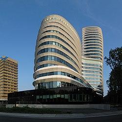 20110801 Kantorencomplex Kempkensberg Groningen NL.jpg