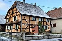 2011 01 21 Balschwiller.jpg