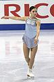 2011 Canadian Championships Jessica Dubé 3.jpg