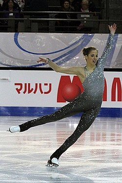 2011 Grand Prix Final Carolina KOSTNER.jpg