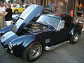 2011 Rolling Sculpture Car Show 35.jpg