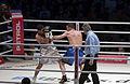 2011 boxing event in Stožice Arena-Dejan zavec IV.jpg