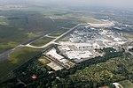 2012-08-08-fotoflug-bremen zweiter flug 0120.JPG
