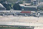 2012-08-08-fotoflug-bremen zweiter flug 1384.JPG