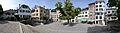 2012-08-21 14-32-03 Switzerland Zürich Lindenhof 9v 240°.JPG
