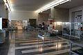 2012-08 Polizeihistorische Sammlung Berlin-Tempelhof anagoria 04.JPG