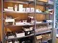 2012-09-23 stellingkast wmnl kantoor.JPG