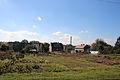 2012-09 Baborów 78.jpg