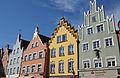 2012-10-06 Landshut 011 Altstadt (8061826197).jpg