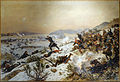 2012-10-12 16-18-11-musee-histoire-belfort-combat.jpg