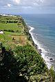 2012-10-18 15-58-46 Portugal Azores Senhora da Nazaré.JPG