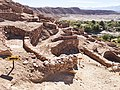 20120617 Chile 3491 San Pedro de Atacama (7704003060).jpg