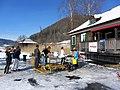 2012 'Seegfrörni' - Türlersee - Hausen am Albis 2012-02-18 13-08-50 (SX230).jpg