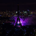 2012 Fireworks on Eiffel Tower 20.jpg
