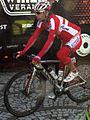 2012 Ronde van Vlaanderen, Oscar Freire (7040853269).jpg