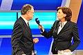 2013-01-20-niedersachsenwahl-370.jpg