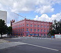 2013-07-30-bauakademie-berlin-musterfassade.jpg