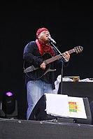 2013-08-25 Chiemsee Reggae Summer - Martin Jondo 5533.JPG