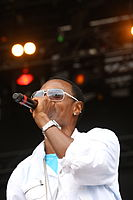 2013-08-25 Chiemsee Reggae Summer - Wayne Wonder 6002.JPG