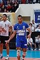 20130330 - Vendée Volley-Ball Club Herbretais - Foyer Laïque Saint-Quentin Volley-Ball - 018.jpg