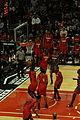 20130403 MCDAAG Dakari Johnson putback dunk (1).JPG