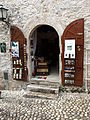 20130606 Mostar 079.jpg