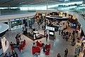 20130811 dublin airport28.JPG