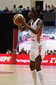 20131005 - Open LFB - Villeneuve d'Ascq-Basket Landes 062.jpg