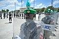 2013 04 09 Nigeria Medal Ceremony I.jpg (8638744575).jpg