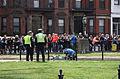 2013 Boston Marathon - Flickr - soniasu (87).jpg