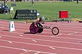 2013 IPC Athletics World Championships - 26072013 - Jade Jones of Great-Britain during the Women's 400m - T54 first semifinal.jpg