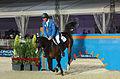 2013 Longines Global Champions - Lausanne - 13-09-2013 - 07.jpg