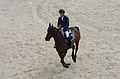 2013 Longines Global Champions - Lausanne - 14-09-2013 - Scott Brash et Bon Ami.jpg
