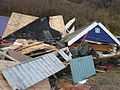 2013 North Sea Flood Damage Cromer1.JPG