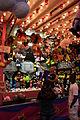 2013 Virginia State Fair (10111527515).jpg